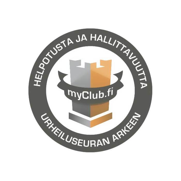 myClub - Korikobrat