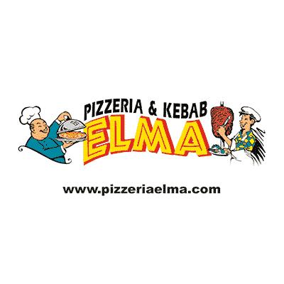 pizzeria-elma