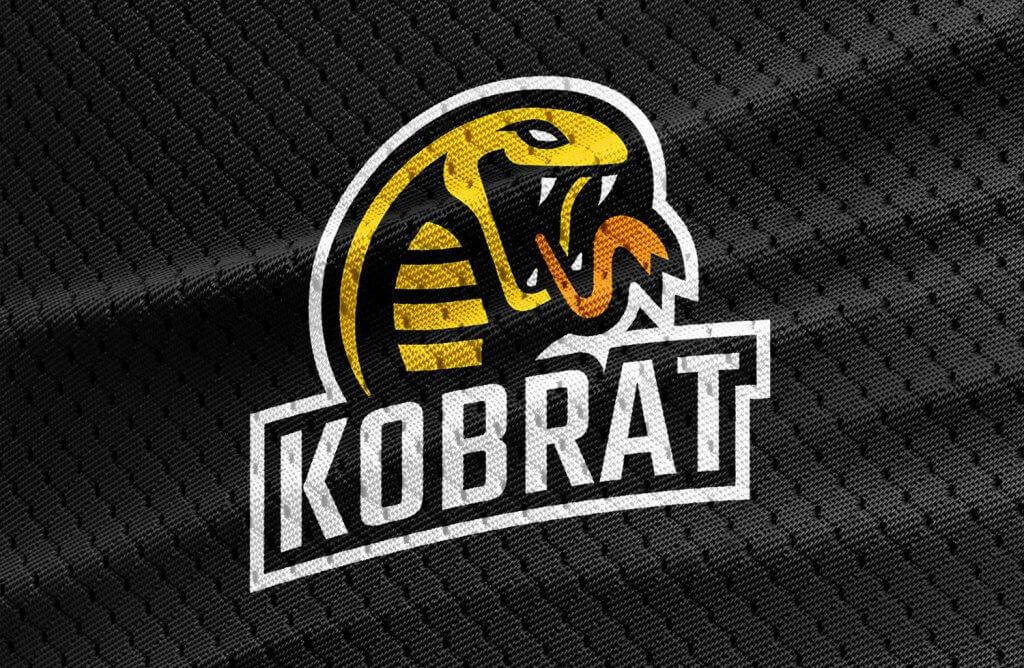 Korikobrat