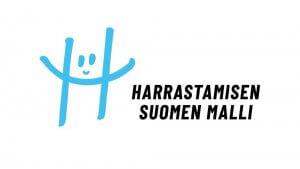 Suomen-malli-tunnus